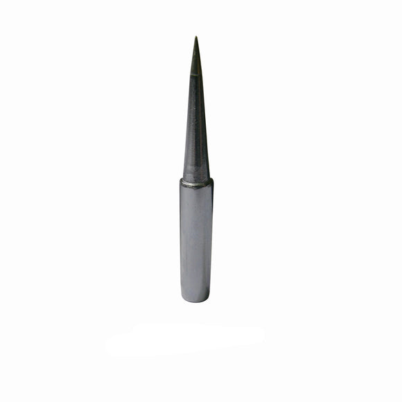 Soldering Tip - Sharp Equipment