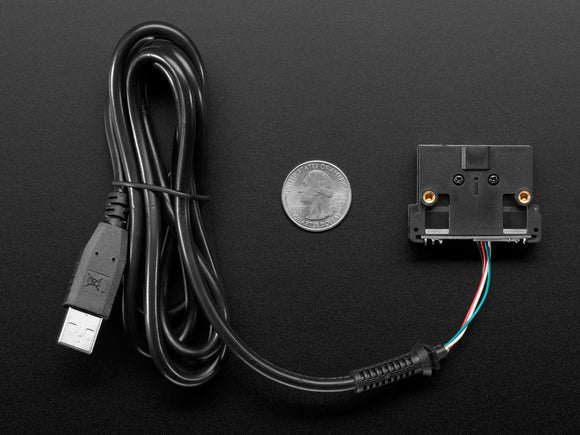 barcode-reader-scanner-module -ccd-camera-usb-interface