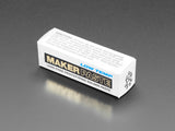 Maker Paste - Low Temperature Lead-Free Solder Paste