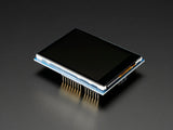 TFT Touch Shield for Arduino w/Capacitive Touch