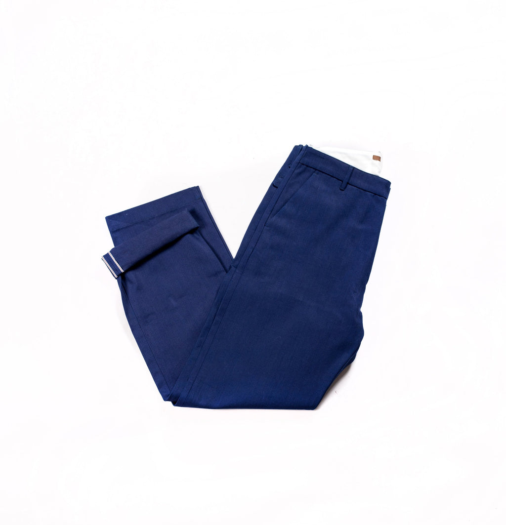 1ST PAT-RN 1914 Trousers - Atacama Clothing