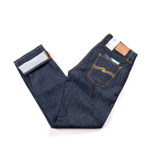 Nudie Jeans Big Bengt - Atacama Clothing