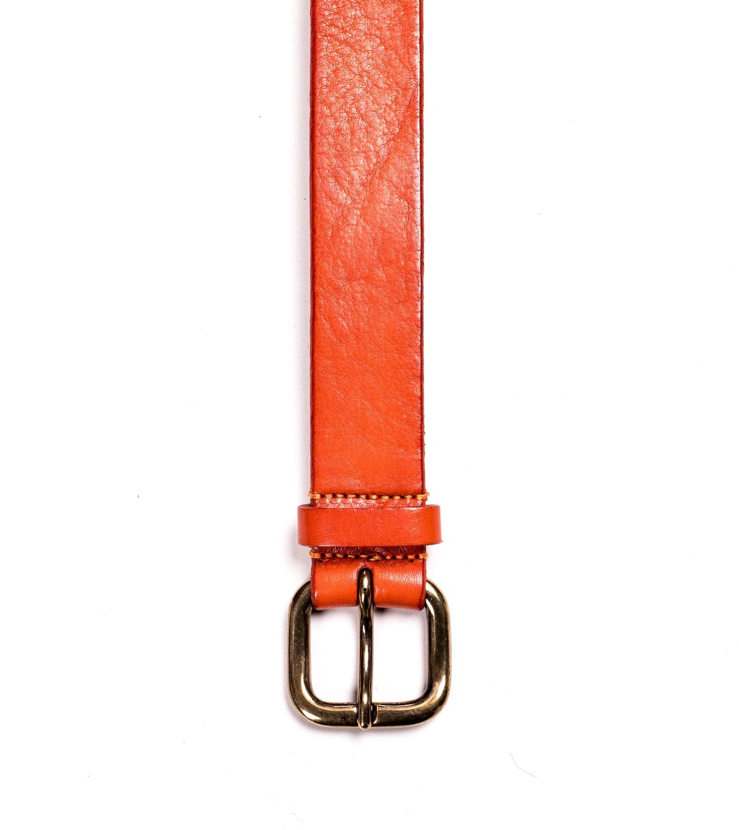 Anderson's Belt - Atacama Clothing