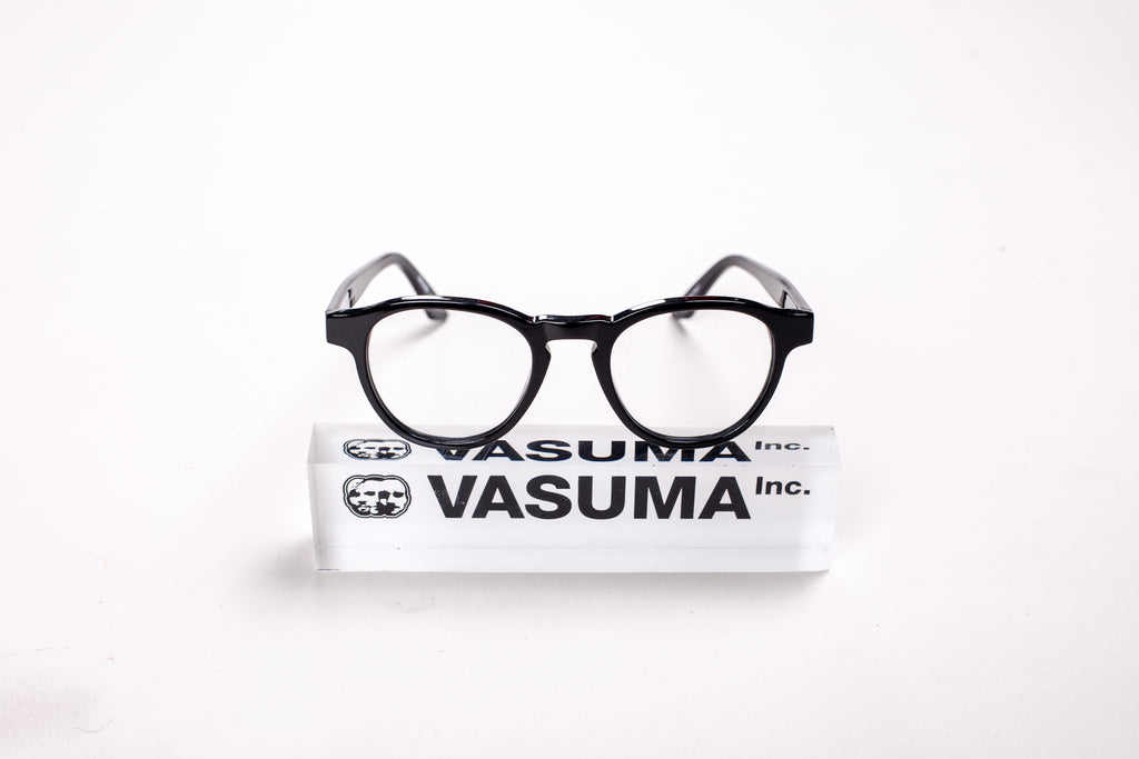Vasuma Nubian Glasses - Atacama Clothing