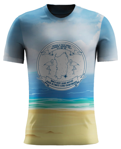 WGGM 2018 Beach and Sand Jersey