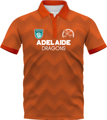 Adelaide Dragons Polo