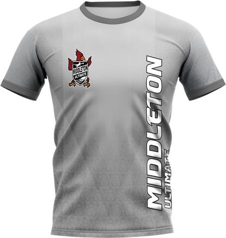 Middleton Ultimate -  Light Jersey