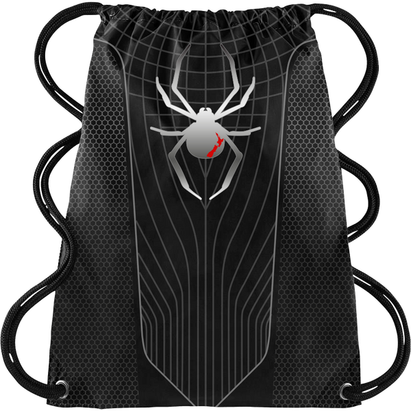 Spidey Cleat Bag