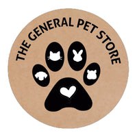 The General Pet Store