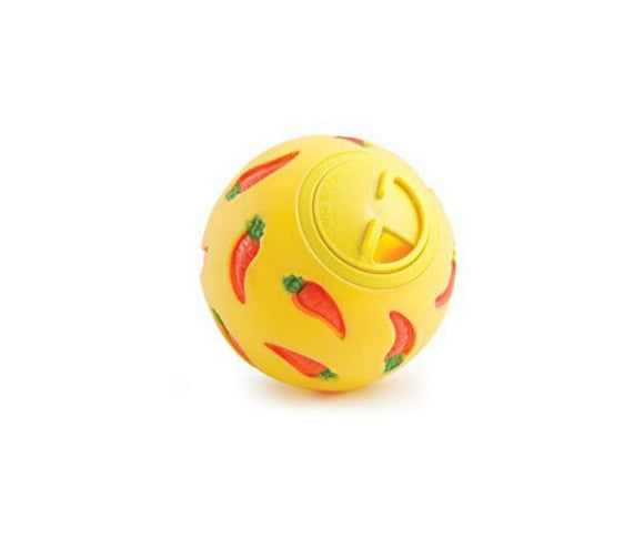 Small Animal Treat Ball