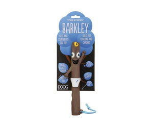 DOOG Stick Toy--Baby Barkley