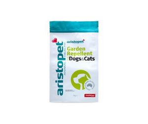 Aristopet Outdoor Repellent for Dogs & Cats