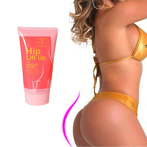 hips enlargement cream