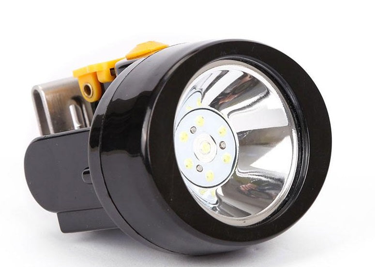 Hunting - Mining Headlamp