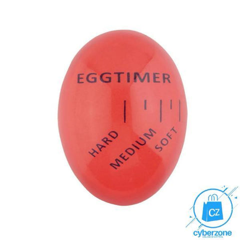 Image of Egg Timer - Cyber Zone Online