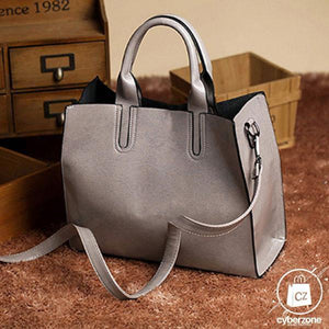 Famous Brands Women Crossbody and Hand Bag - Cyber Zone Online