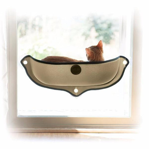 Cat Travel Hammock Bed - Cyber Zone Online
