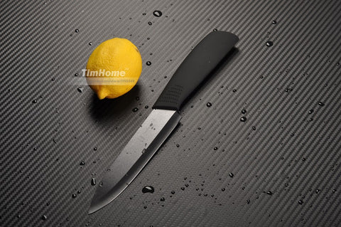 "Image of Timhome 5"" Peeling Ceramic Knife"
