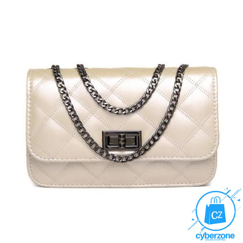 Mini Leather Good Quality Women Bags - Cyber Zone Online