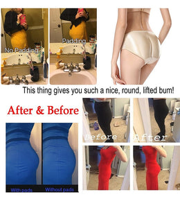 butt enhancer for all types of pants
