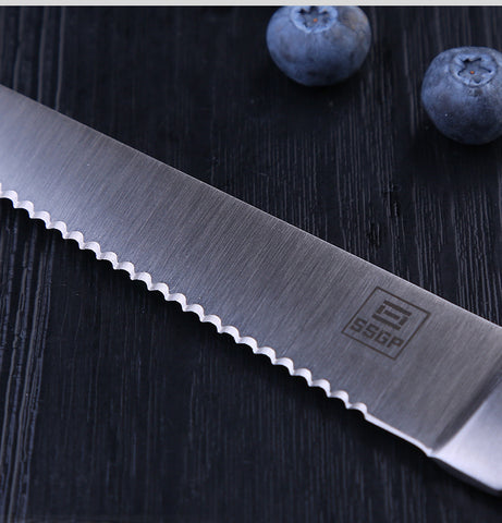 Image of Steak Knife SUS 304