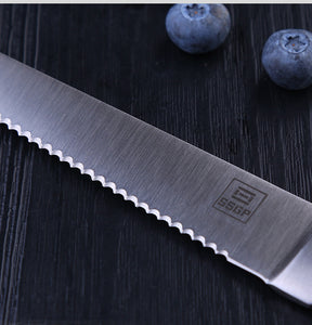 Steak Knife SUS 304