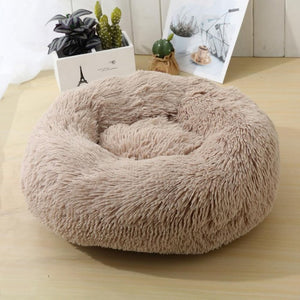 Marshmallow Pet Bed