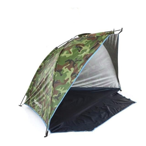 Image of EasyPop Beach Tent
