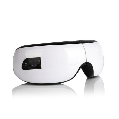 Image of OptiCare Smart Eye Massager