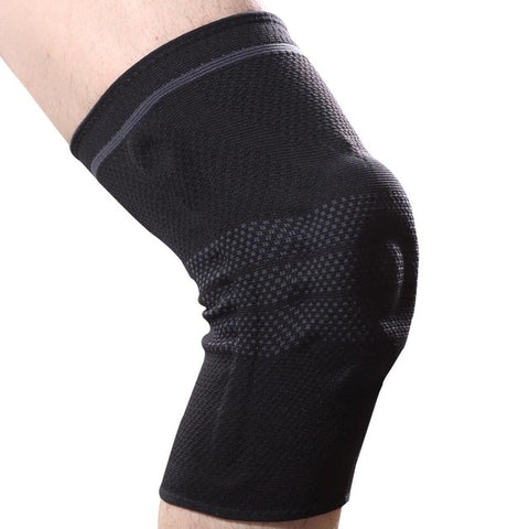 Image of KneePro Sports Pad