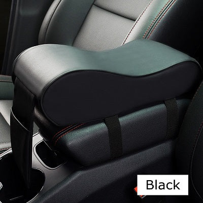 Universal Leather Car Armrest Pad