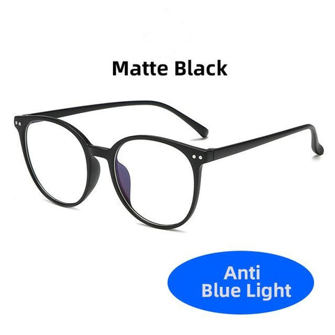 Image of EyeCare Anti Blue Light Eye Glasses