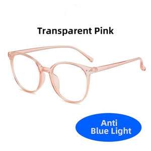 EyeCare Anti Blue Light Eye Glasses