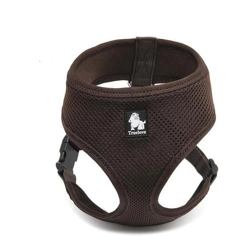Image of Collar-Pro Pet Harness
