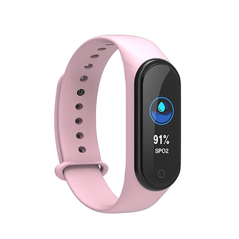 Image of Fitrite Fitness Tracker Smart Watch
