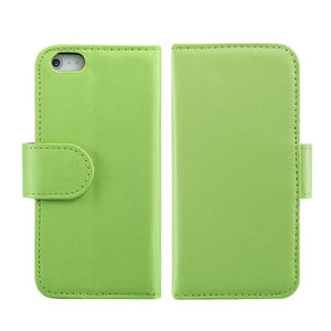 Leather Cases  For Apple iPhone and Samsung Phones - Cyber Zone Online
