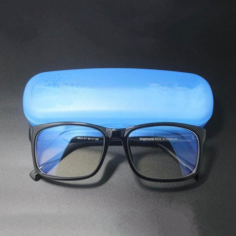Image of Computer Gaming Glasses - Anti Blue Light Blocking Filter - Cyber Zone Online