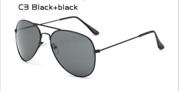 High Quality Driving Sun Glasses - Cyber Zone Online
