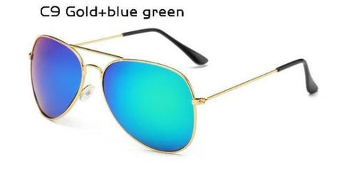 Image of High Quality Driving Sun Glasses - Cyber Zone Online