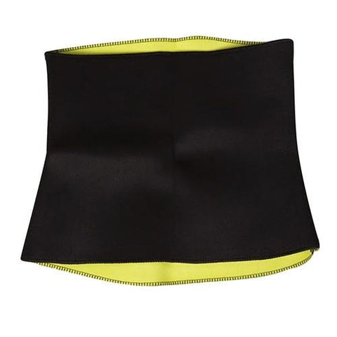 Male Sweat Belt - Cyber Zone Online