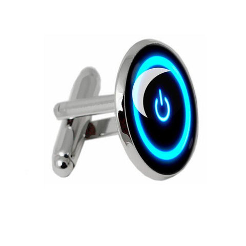 Handcraft Jewelry Cufflink For Men - Cyber Zone Online