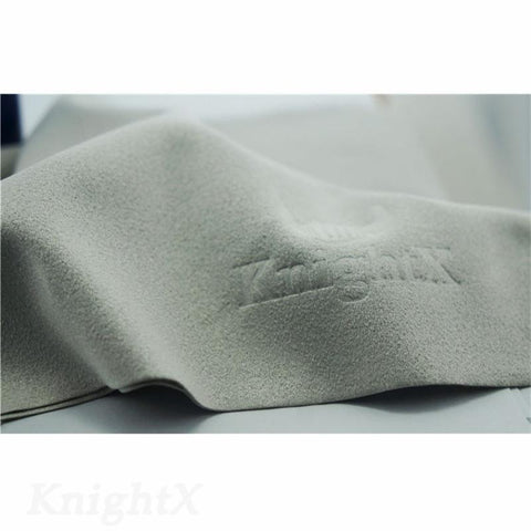 Lens Cleaning Cloth - Cyber Zone Online