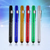 1PC  Medical Pen Light