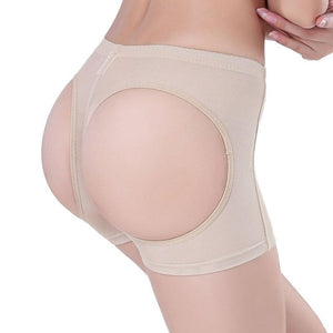 best spanx for bum lift