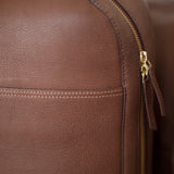 David Fleur - Premium handcrafted leather bags India