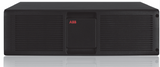 ABB PowerValue 11RT 3kVA External Battery Module