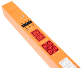 Enlogic EN5120 PDU - Orange