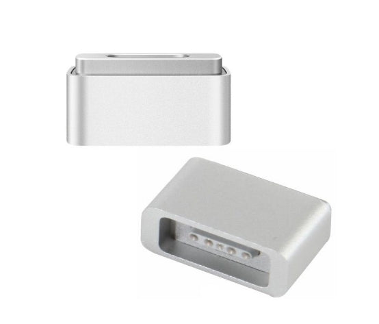 MagSafe to MagSafe 2 Converter - MD504