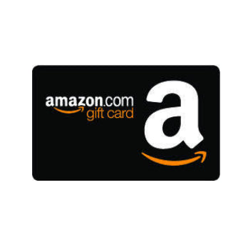 10$ Amazon US Gift card - TriggerKart