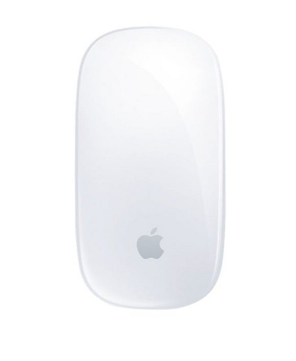 Apple Magic Mouse 2 - MLA02